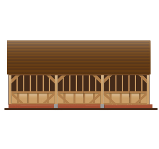 triple-garage-with-gable-ends